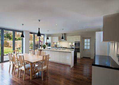 Kitchen_extension